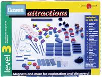 Classroom Attractions Kits
