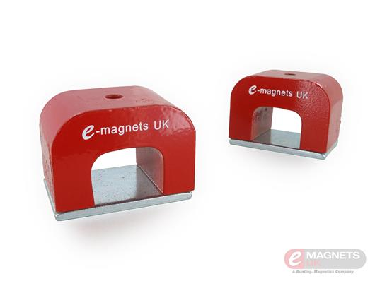 Large Power Magnets