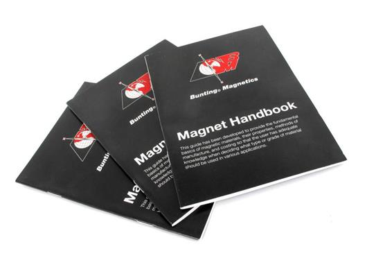The Magnet Handbook