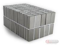 SmCo Rectangular Magnets