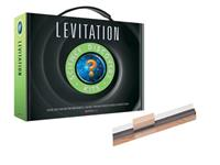 Magnet Levitation Kit