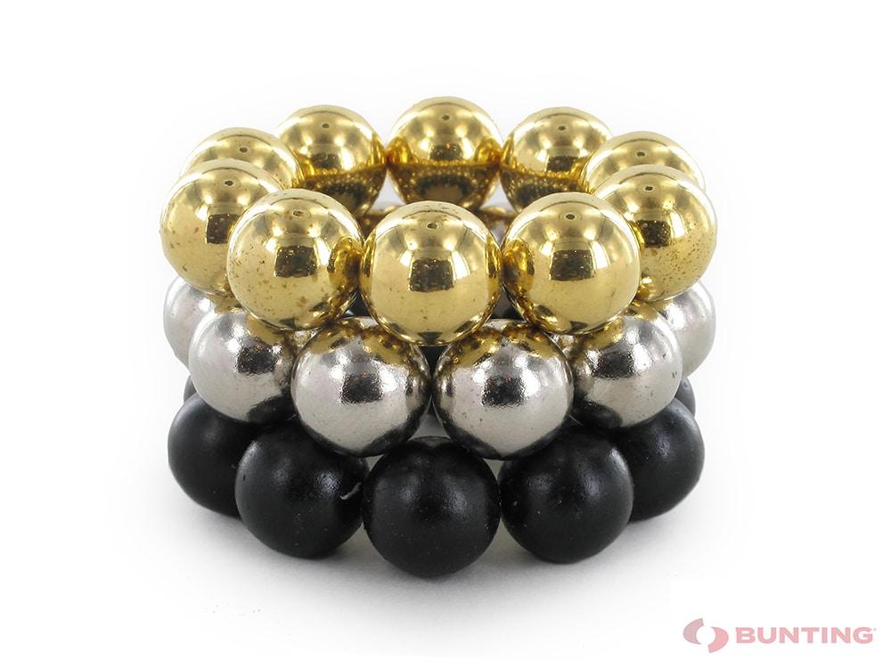 Neodymium Magnets Spheres