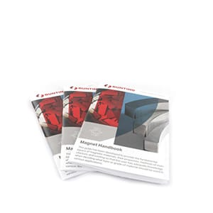 Magnet Handbook
