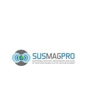 E -Magnets UK Bunting