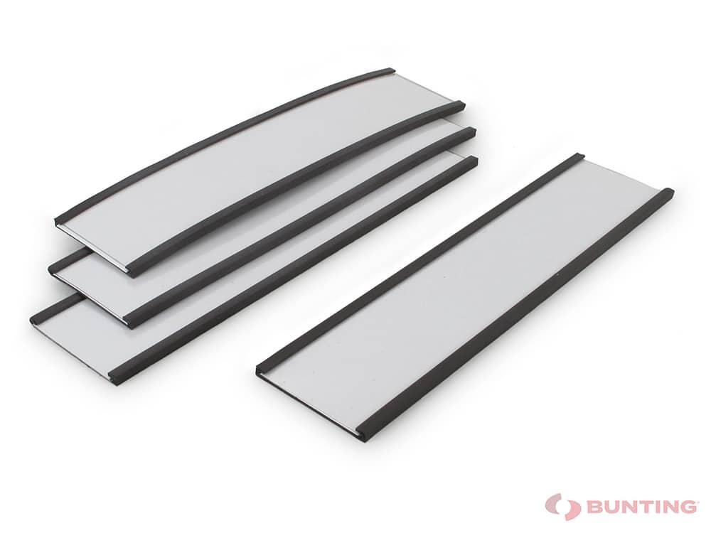 Flexible Warehouse Magnets