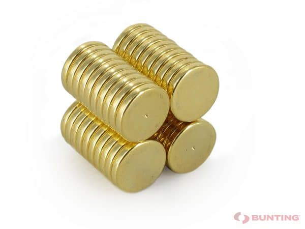 Neodymium Magnets Therapy Magnets