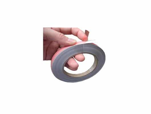 steel tape magnets