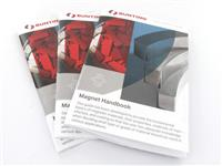 Magnet Handbook Online Guide