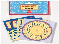 Magnet Math Set