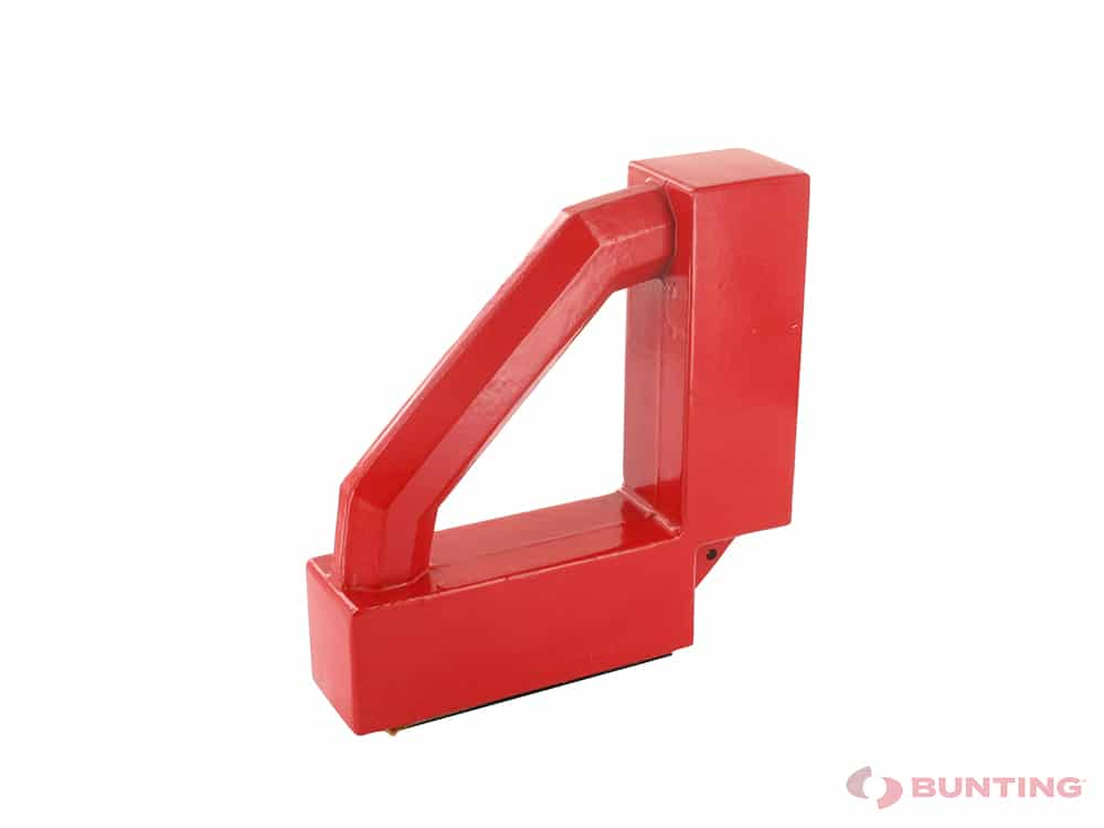 Weld Clamp Magnet