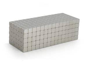Neodymium Blocks