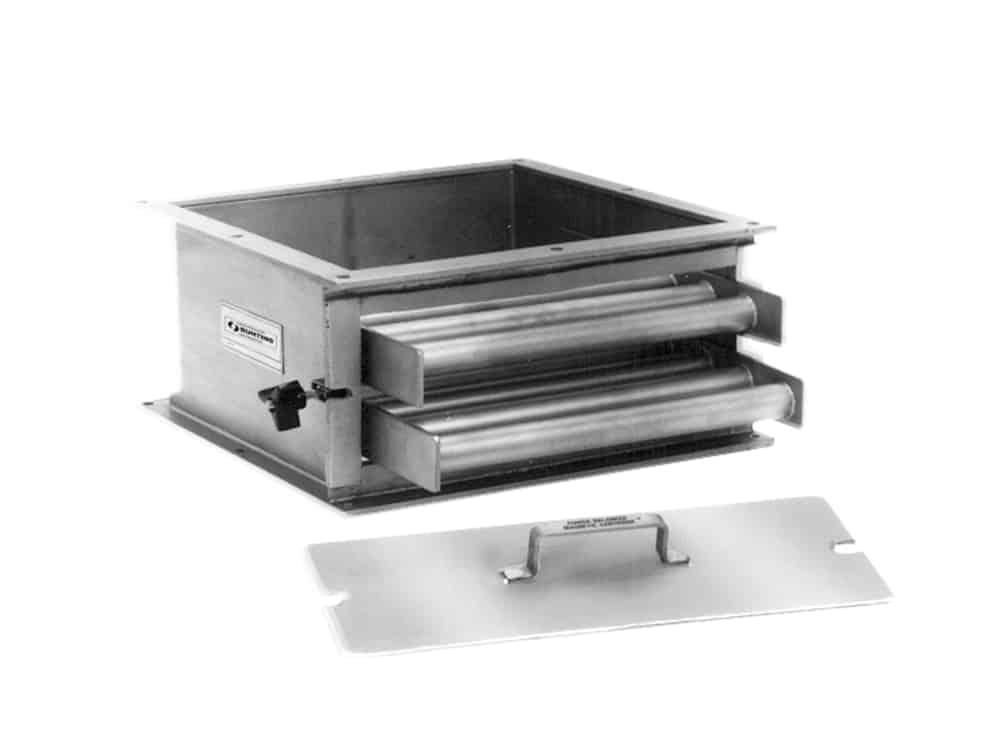 Bunting HF Drawer Magnet
