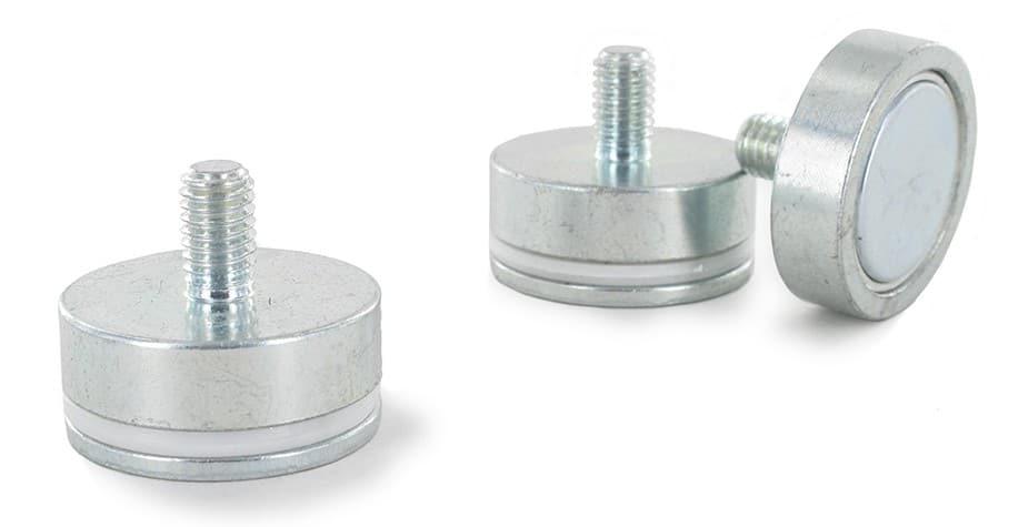 E-MagnetsUK_Pot_Magnet_External Threaded Stud