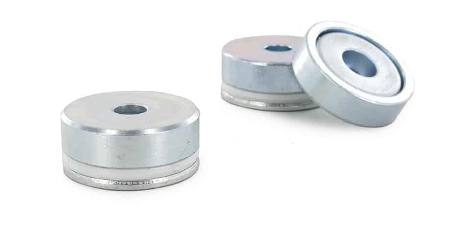 E-MagnetsUK_Pot_Magnet_Through Hole Mounting